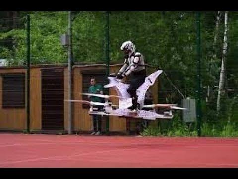 "motor terbang ""drone"",solusi kemacetan JAKARTA"