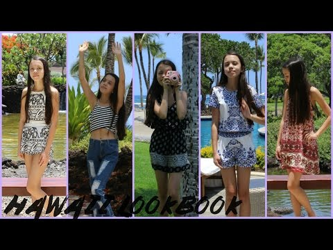 hawaii-lookbook-☼