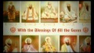 Virasat E Khalsa [Full Song] I Virasat-E-Khalsa