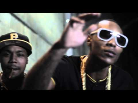 Burner - Like Me Official Video (Shot by @totrueice)