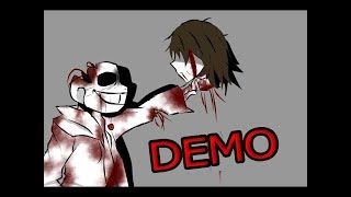 CCK KC - Undeadtale The Gamer DEMO