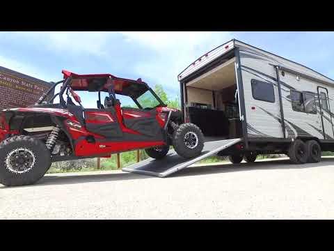 New and Used RVs for Sale in Utah - RV Dealer in Utah