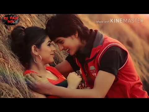 Tu Mera Hai Sanam Tapori Mix DJ Raja Love On