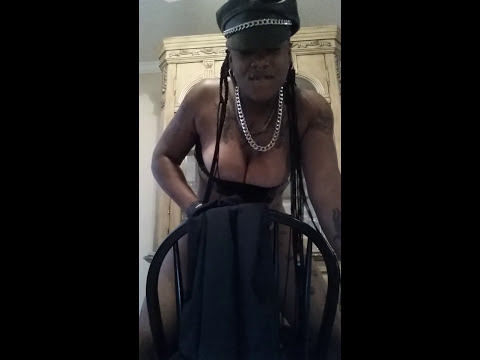 Business profile Geisha House Naked Sushi Pt 1 from YouTube · Duration:  1 minutes 34 seconds