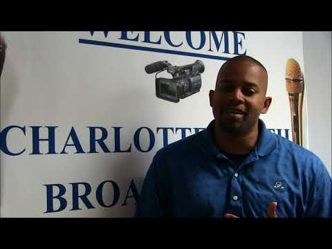 Parents Review Charlotte Youth Broadcasting Camp