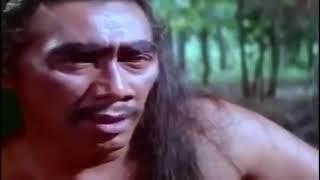 FILM HOT !!! ||KHUSUS Orang DEWASA|| NO Sensor!!