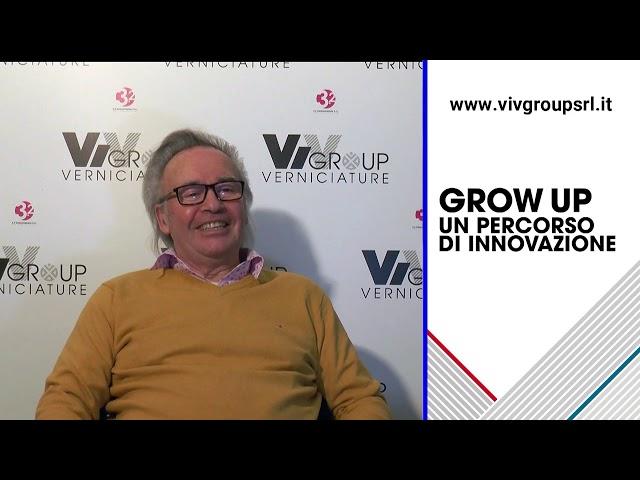 VIV   Graziano Bertipaglia