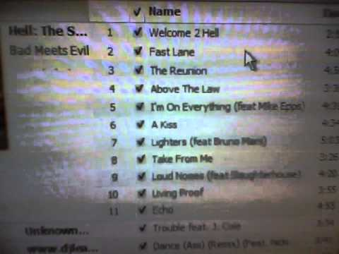 how to download music fast and easy