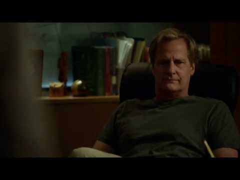 Download The Newsroom   Season 2   Clip Trailer