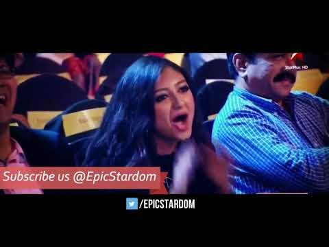 #Pistol | Yo Yo Honey Singh | Letest Song | Official Video