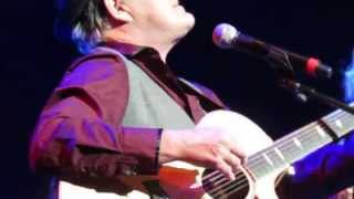 "The Monkees - ""Sometime In The Morning"" (Casino Rama April 25, 2015)"
