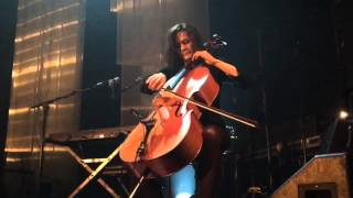 Alex Beaupain - Je te supplie @ Cigale (Paris, 29 / 03 / 16)