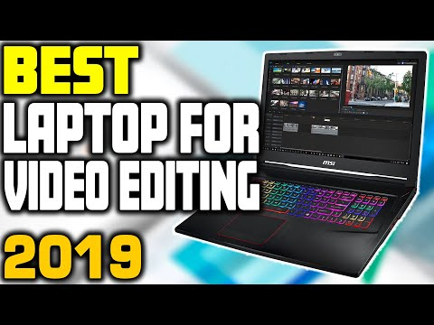 5-best-laptop-for-video-editing-in-2019