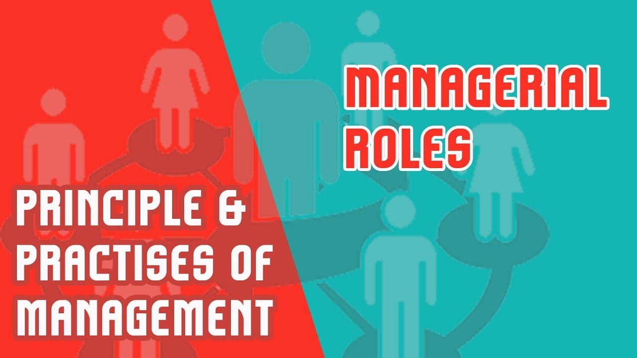 ppm managerial roles and managerial skill sets mod part  ppm managerial roles and managerial skill sets mod 1 part 3