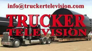TRUCKER TELEVISION EPISODE 51
