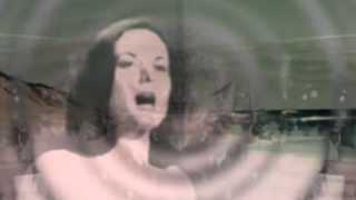 Birkwin Jersey - Angular Danson