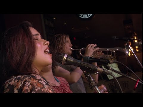 Big Sky Mountain - Cover My Tracks (Official Video) Mp3