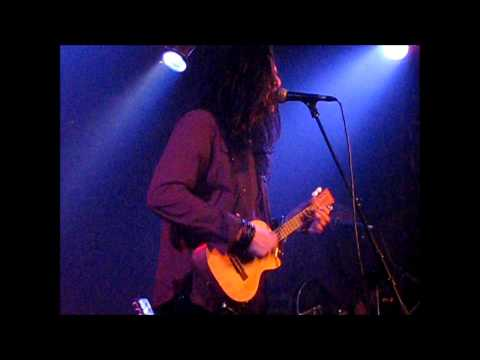 """TODD KERNS """"SO SCANDALOUS"""" FROM THE BORROWING TROUBLE RELEASE PARTY 6-2-13"""