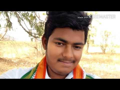 Rajesh pailwan anna song