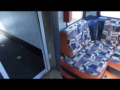 2008 Cherokee Wolfpack 386 WP Widebody Toyhauler Fifth Wheel , 2 Slides, 40ft. Warranty, $18,900