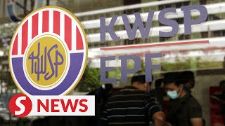 EPF dividend will not be affected following Account 1 withdrawal, assures Finance Minister