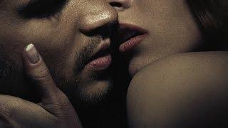 Как Её влюбить в Себя?Легкий Способ Вызвать Интерес Любой Женщины