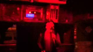 Bang a Gong (Get it on) - roadhouse karaoke