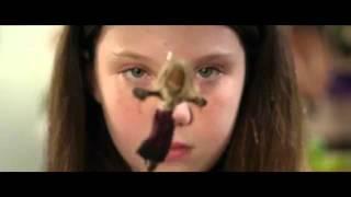 WORRY DOLLS - Zwiastun (Official Trailer)