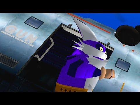 Big The Cat Works For G.U.N.!!! - Talk About Low Budget Flights!