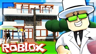Roblox Adventures - BUYING A RICH SUPER CONDO! (Roblox The Plaza)