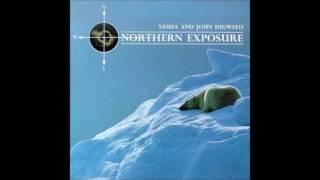 Track 1 off Sasha and John Digweed's Northern Exposure (1996) - Sat...