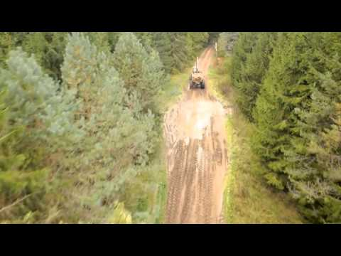 Belarus Minsk Tractor Works online video cutter com
