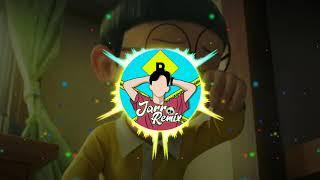 Download DJ SLOW DISAAT DIRIKU MULAI NYAMAN (REMIX)