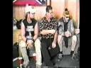 Capture de la vidéo Down Interview W/ Pepper & Phil 2002  Part1