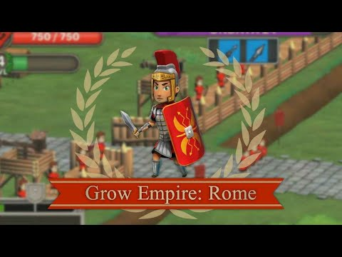 grow empire rome hack mod apk