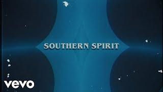 Play Sweet Southern Spirit