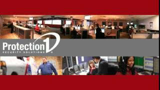 Protection 1 Security Solutions Indianapolis