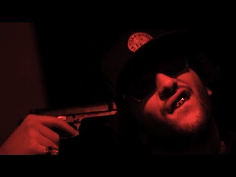 Youtube: Bigg Meuj – Patron (Explicit)