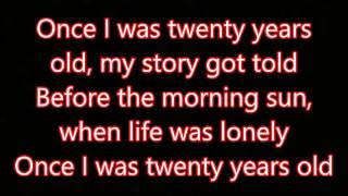 Baixar 7 Years lyric video- Lucas Graham