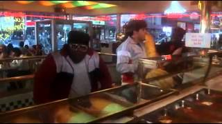 Watch Fat Boys All You Can Eat video