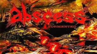 Watch Abscess Tormented video