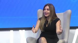 Brújula Internacional | Tatiana Arias | Coaching e storytelling |1-2