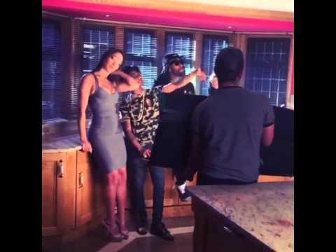 Download All Nigerian Music Videos in Mp4, HD & 3GP - 2019