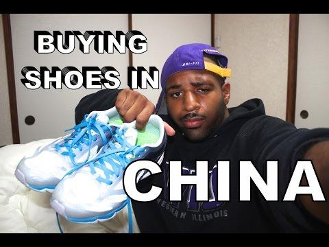 asia-travel-tips:-buying-good-shoes-in-china:-li-ning