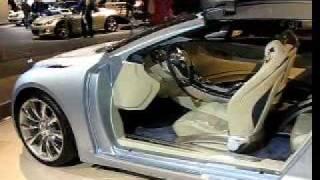2007-buick-riviera-concept-ar32736