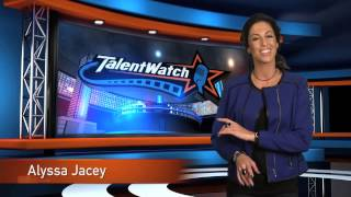 MATW - TalentWatch Clip HR