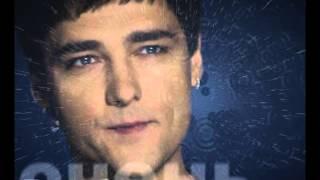 Юрий Шатунов - Мой дождик (неофициальный клип) 2012
