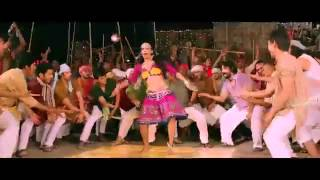 download aa re pritam pyare full song video free   rowdy rathore 2012 640x360