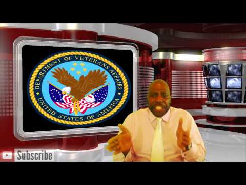 The Truth About The VA Scandal MSNBC Won
