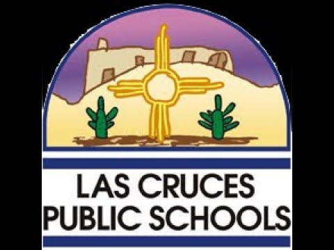 6-8 A Word from your Principal: Picacho Middle School 4/4/2020